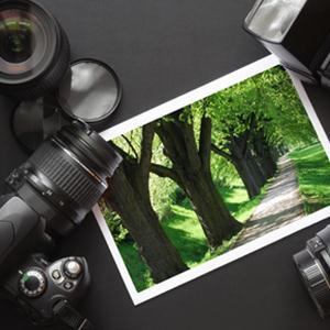 Фотоуслуги Черного Яра