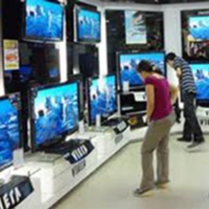 Магазины электроники Черного Яра