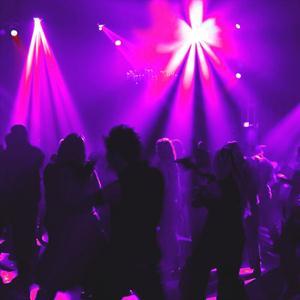Ночные клубы Черного Яра