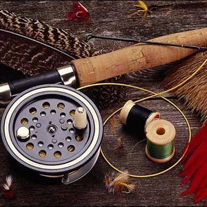 Охотничьи и рыболовные магазины Черного Яра