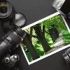 Фотоуслуги в Черном Яре