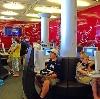 Интернет-кафе в Черном Яре