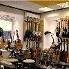 Музыкальные магазины в Черном Яре