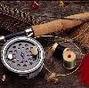 Охотничьи и рыболовные магазины в Черном Яре