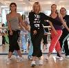 Школы танцев в Черном Яре