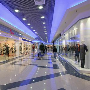 Торговые центры Черного Яра