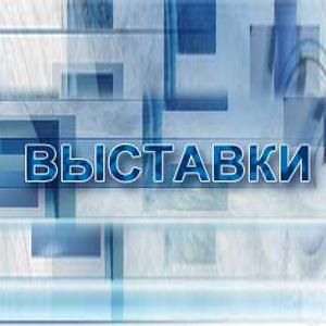 Выставки Черного Яра