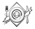 Развлекательный центр Экватор - иконка «ресторан» в Черном Яре