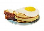 На часок - иконка «завтрак» в Черном Яре
